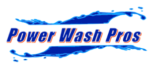 Pressure Washing Gainesville FL | Power Wash Pros