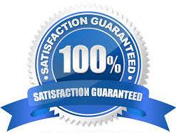 Gainesville FL Pressure Washing Guarantee
